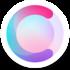 Camly Pro – Photo Editor 2.1.6 دانلود نرم افزار ویرایش حرفه ای عکس