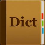 ColorDict Dictionary Full 4.4.2 دانلود نرم افزار دیکشنری اندروید + دیتا