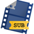 Easy Subtitles Premium 2.3.1 دانلود نرم افزار ویرایش زیرنویس اندروید
