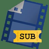 Easy Subtitles Premium 2.1.2 دانلود نرم افزار ویرایش زیرنویس اندروید