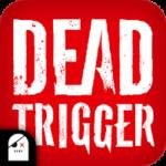 دانلود DEAD TRIGGER 2.0.1 بازی اول شخص تیراندازی زامبی اندروید + مود