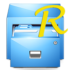 دانلود Root Explorer 4.9.1 برنامه مدیریت فایل قدرتمند اندروید