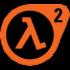 Half-Life 2 67 دانلود بازی اکشن نیمه جان 2 اندروید + دیتا