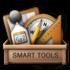 دانلود Smart Tools 2.1.1a جعبه ابزار کامل اسمارت تولز اندروید