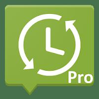 SMS Backup & Restore Pro 10.05.403 پشتیبان گیری و بازیابی اس ام اس