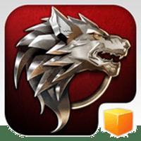 Joe Dever's Lone Wolf 4.2 دانلود بازی گرگ تنها+دیتا+مود