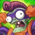 دانلود Plants vs. Zombies Heroes 1.36.42 بازی قهرمانان گیاهان و زامبی ها اندروید+مود