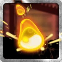 Puddle + 1.7.11 دانلود بازی شیرجه رفتن در گودال آب+دیتا