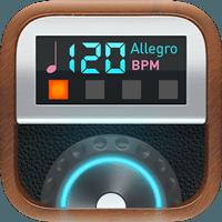 Pro Metronome Pro 0.12.45 دانلود نرم افزار مترونوم حرفه ای اندروید