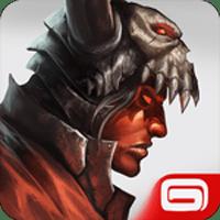 Order & Chaos Duels 1.7.5o دانلود بازی نظم و آشوب اندروید + مود + دیتا