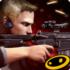 Mission Impossible RogueNation 1.0.4 بازی ماموریت غیر ممکن+مود