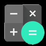 دانلود Google Calculator 8.1 (403424005) – برنامه ماشین حساب اندروید گوگل