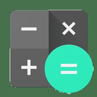 Google Calculator 7.7 دانلود برنامه ماشین حساب اندروید گوگل