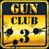Gun Club 3: Virtual Weapon Sim 1.5.9 بازی باشگاه تفنگ 3: شبیه ساز مجازی سلاح+دیتا+مود