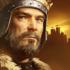دانلود Total War Battles: KINGDOM 1.4.1 بازی جنگ پادشاهی اندروید + مود