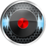 callX Automatic Call Recorder Premium 7.4 ضبط تماس اندروید