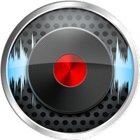 callX Automatic Call Recorder Premium 7.4 ضبط تماس اندروید