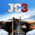 Just Cause 3: WingSuit Tour 1.0.15092314 دانلود بازی کشف جزایر+دیتا