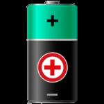 Repair Battery 1.3 Ad Free دانلود نرم افزار افزایش عمر باتری