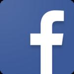 Facebook 214.0.0.36.99 دانلود نرم افزار فیس بوک اندروید