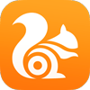 UC Browser for Android 12.8.0.1120 دانلود مرورگر یوسی بروزر اندروید