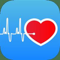 Heart Rate PRO – monitor pulse 1.0 دانلود نرم افزار اندازه گیری ضربان قلب، فشار خون