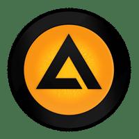 AIMP 2.90 دانلود برنامه پلیر صوتی قدرتمند اندروید