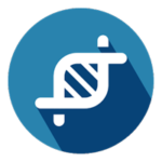 دانلود App Cloner Premium 2.3.3 نرم افزار ایجاد و نصب کپی برنامه ها