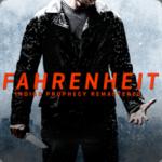 Fahrenheit: Indigo Prophecy 1.0.2 دانلود بازی فارنهایت: ایندیگو پرافسی+دیتا