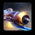 Sky Gamblers: Storm Raiders 1.0.5 دانلود بازی قماربازان آسمان: مهاجمان طوفانی+مود+دیتا