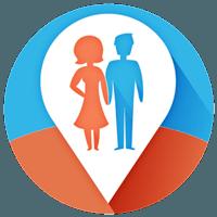 Couple Tracker – Phone monitor 1.75 دانلود نرم افزار نظارت بر موبایل همسر