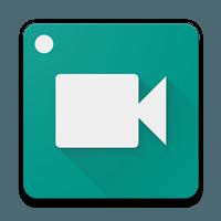 ADV Screen Recorder Pro 4.1.1 فیلمبرداری از صفحه اندروید بدون روت