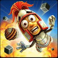 دانلود Catapult King 1.6.3.4 بازی پادشاه منجنیق اندروید + مود