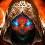 دانلود Rise of Darkness 1.2.102872 بازی ظهور تاریکی اندروید + مود