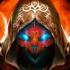 Rise of Darkness 1.2.102872 دانلود بازی ظهور تاریکی اندروید + مود + دیتا