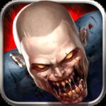 Z War 1.34 دانلود بازی استراتژیکی چند نفره جنگ زامبی اندروید