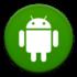 دانلود Apk Extractor Premium 4.21.07 استخراج برنامه نصب شده اندروید
