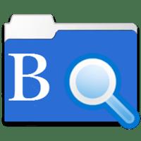 Bluetooth File Explorer 3.2 Paid دانلود نرم افزار مدیریت و انتقال فایل با بلوتوث