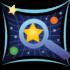 دانلود Google Sky Map 1.9.6 - RC6 برنامه گوگل اسکای مپ اندروید
