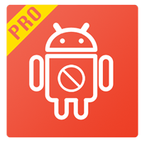 EZ Package Disabler (Samsung) 2.5.4 غیر فعال کردن برنامه های سیستم سامسونگ بدون روت
