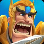 دانلود Lords Mobile 2.43 بازی پادشاهان موبایل اندروید