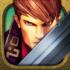 Stormblades 1.4.10 دانلود بازی استراتژی شمشیرهای طوفانی+مود+دیتا