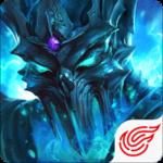 Eternal Arena 1.0.9 دانلود بازی نقش آفرینی عرصه ابدی اندروید