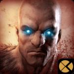 BloodWarrior 1.6.9 دانلود بازی جنگجوی خون برای اندروید