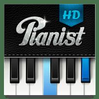 Piano + 20160422 Unlocked دانلود نرم افزار پیانو اندروید