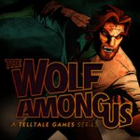 The Wolf Among Us 1.21 دانلود بازی گرگ در میان ما اندروید + مود + دیتا