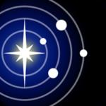 دانلود Solar Walk 2 Unlimited Premium 1.6.3 برنامه منظومه شمسی اندروید
