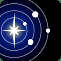 Solar Walk 2 Unlimited Premium 1.5.8.4 دانلود نرم افزار منظومه شمسی اندروید