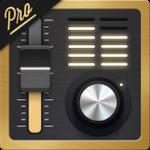 دانلود Equalizer + Pro (Music Player) 2.15.02 – نرم افزار پخش آهنگ اندروید