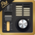 دانلود Equalizer + Pro (Music Player) 2.15.03 – موزیک پلیر اکولایزر اندروید